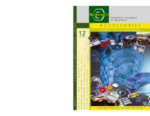 Bearmach-Catalogue-12th-Edition