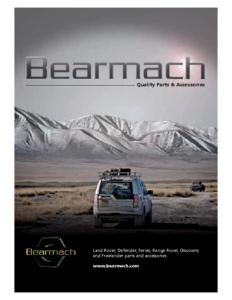 Bearmach-Catalogue-14th-Edition