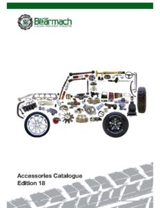 Bearmach-Catalogue-18th-Edition
