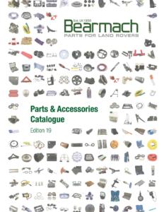 Bearmach-Catalogue-19th-Edition