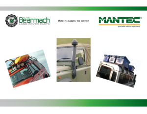 Bearmach-Catalogue-Mantec