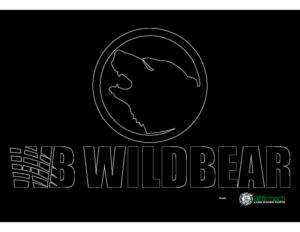 Bearmach-Catalogue-Wildbear 2015_low